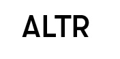 Altr logo revised.jpg