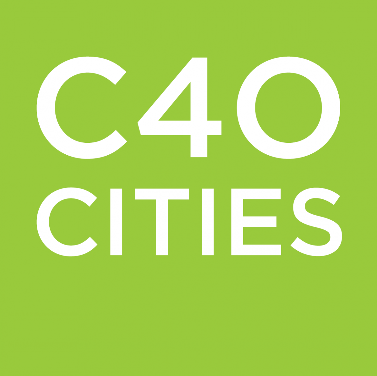 C40_Clean_Logo_CMYK_green.png