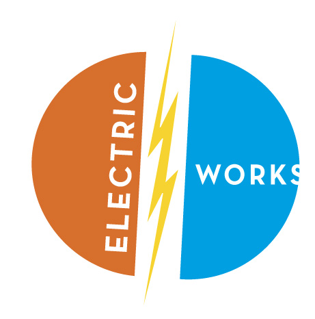 Electric Works shapur logo.jpg
