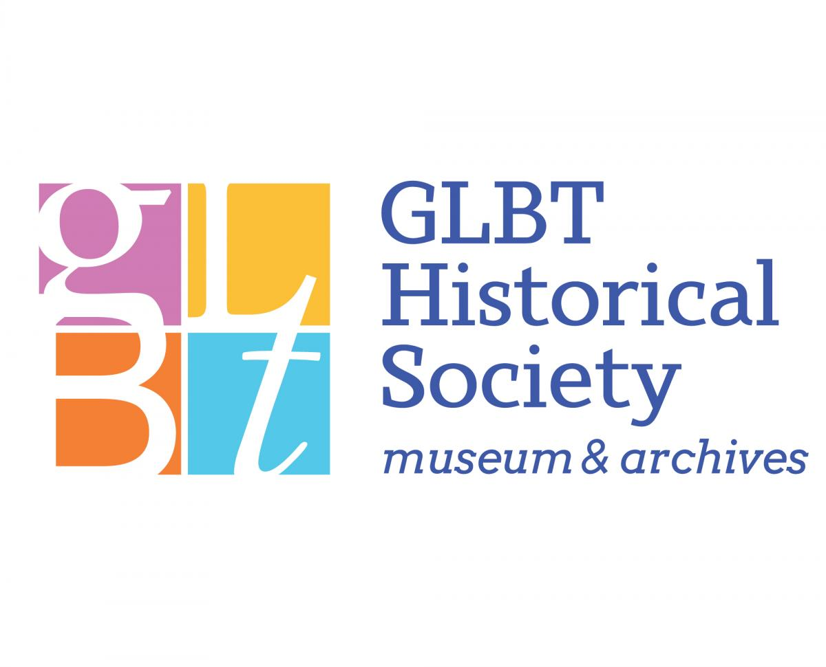 GLBTHS_Logo_2018_Color-Horizontal.jpg