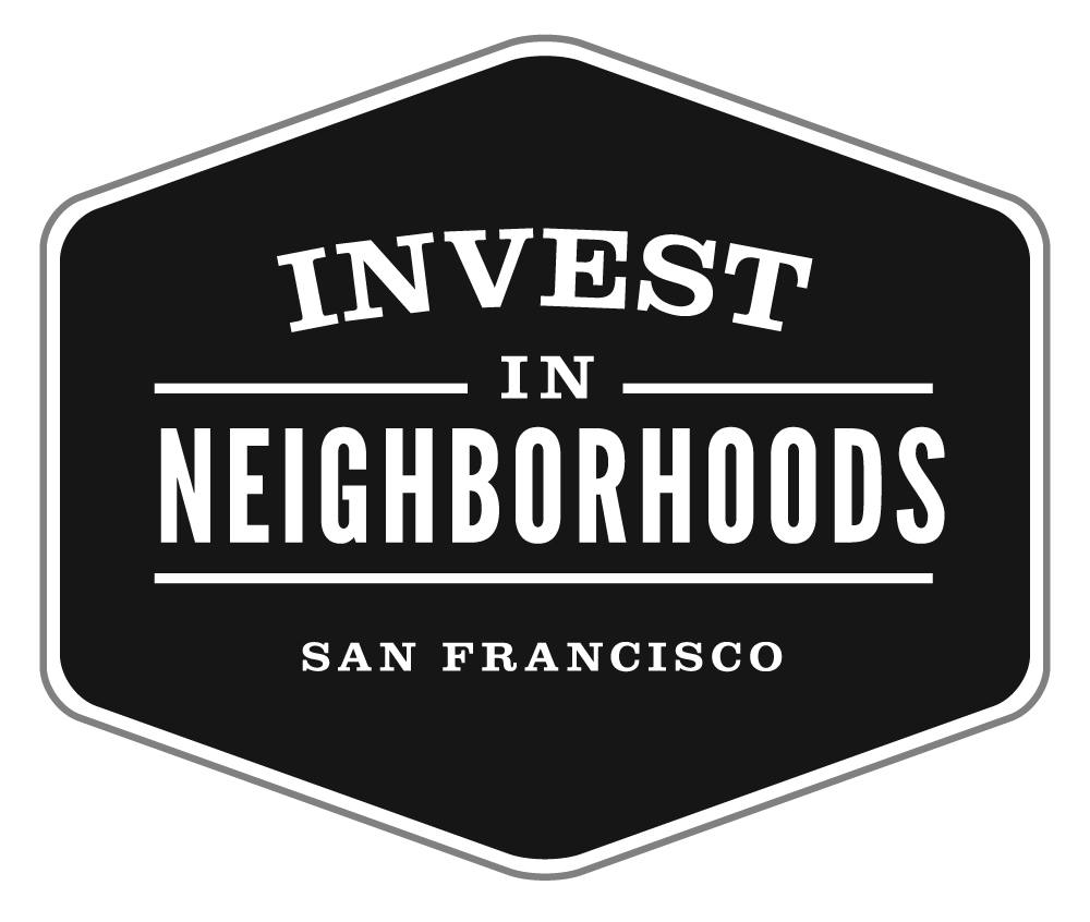 Invest in Neighborhoods logo BW.jpg
