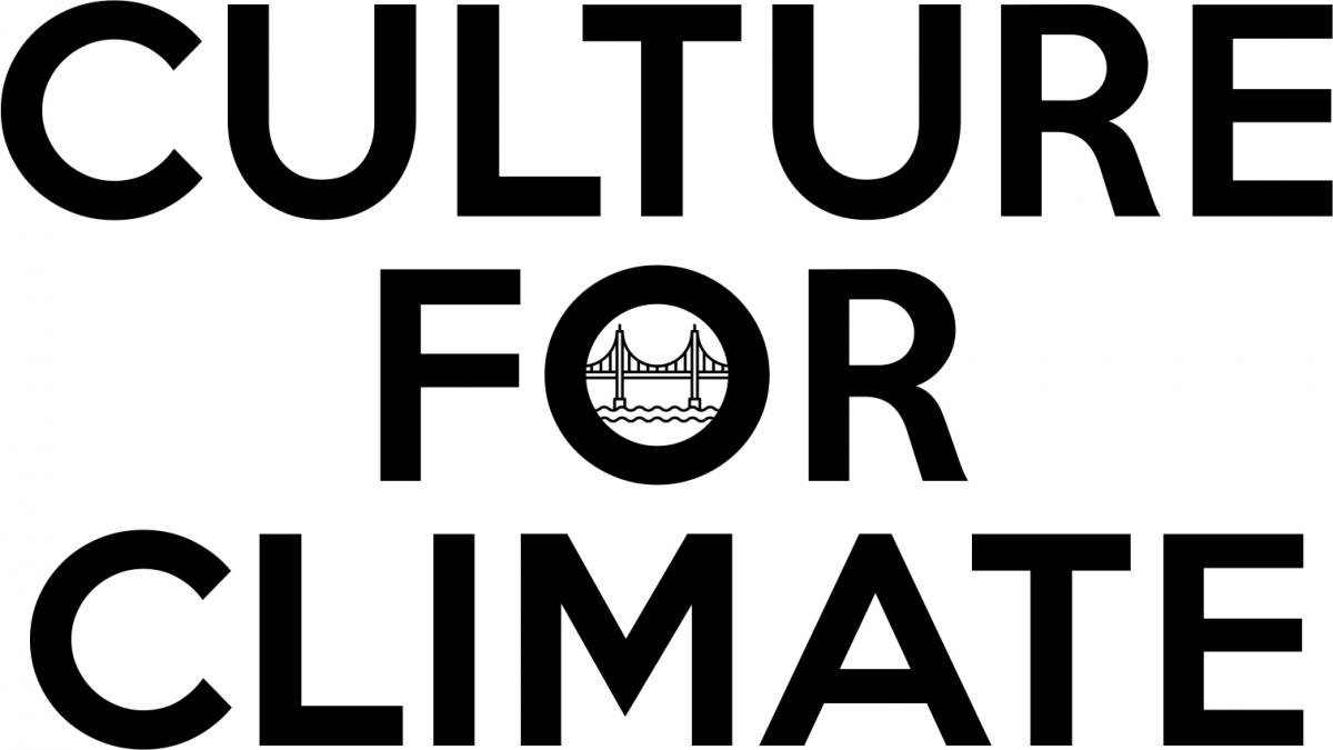 culture-for-climate-logo.jpg