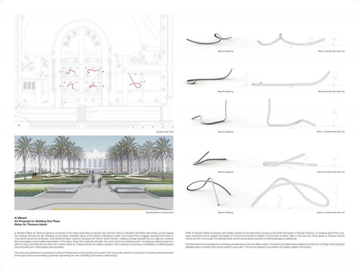 Ai Weiwei_Bldg One Proposal_FINAL.jpg