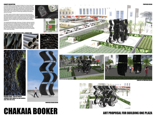 Building One-Chakaia Booker-FINAL.jpeg