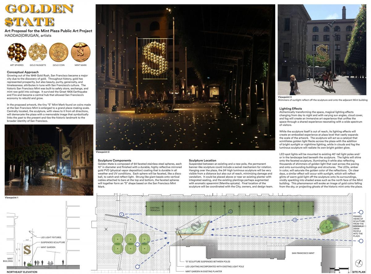 HaddadDrugan_Mint Plaza Golden State Proposal.jpg