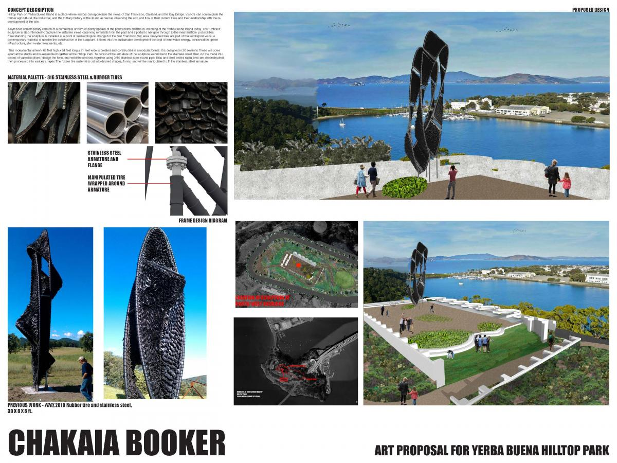 Hilltop Presentation Boards-Chakaia Booker-032718.jpg