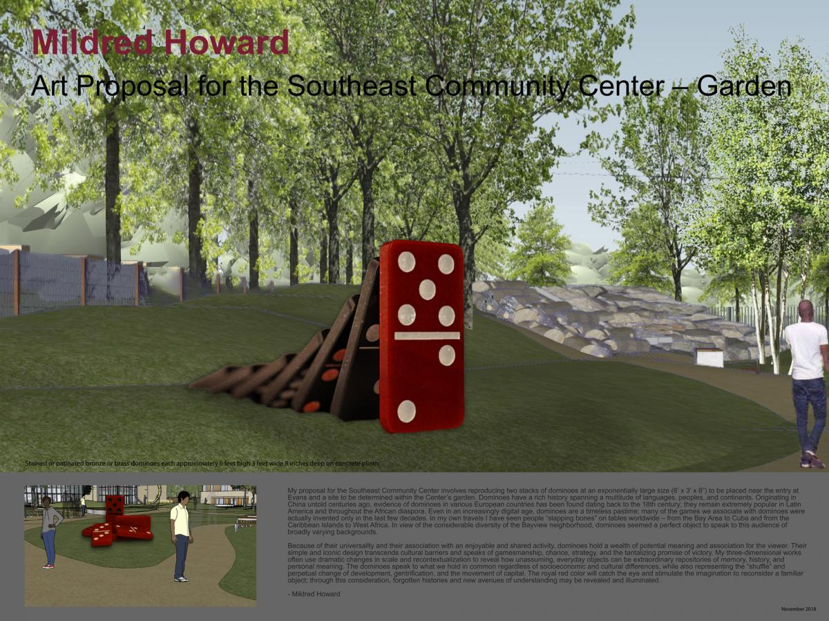 Mildred Howard Art Proposal SECC Garden to email.jpg